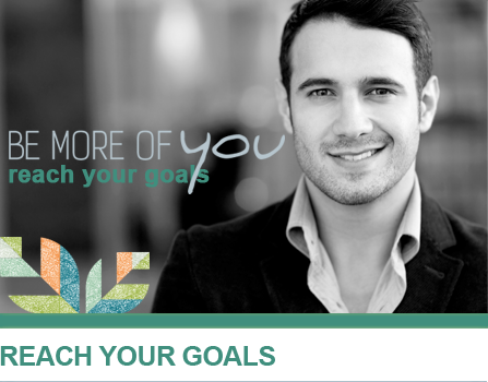 ReachYourGoalsCourse2